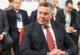 Олег Кувшинников о губернаторских выборах: «Я должен завершить все программы и проекты…»