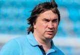 Бывший форвард сборной России Дмитрий Радченко проведет мастер-класс для юных вологодских футболистов