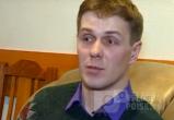 Алексей Левашов выслушал приговор суда и остался без саперной лопатки: скандальное дело завершилось (ВИДЕО)