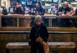 Держи карман шире: почему доходы россиян не растут
