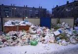 Грязная изнанка «мусорной реформы»: что раздражает граждан через полтора месяца после её начала