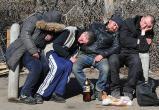 Минимальные цены на алкоголь? Подпольный рынок «нижайше благодарит» Минфин