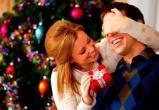 «Поцелуй вместо носков»? Какой подарок ждут мужчины