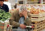 Цены должны расти, или производители не смогут получить прибыль: секрет роста цен в России раскрыли в ФАС