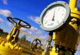 До 2022 года в Вологодской области газифицируют четыре района