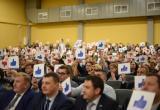 Мальбрук в поход собрался: в Вологде открылся сезон предвыборных обещаний