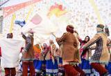 Масленицу в Вологде отпразднуют 10 марта на пяти площадках (АФИША) 0+