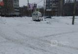 Новый день - новый труп: в Череповце прямо на улице в 9 утра нашли труп женщины (ФОТО)