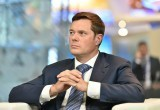 На рынке онлайн-доставки продуктов лидирует компания череповецкого олигарха Алексея Мордашова