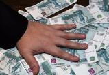 Череповецкая пенсионерка, поддавшись на уговоры мошенников, лишилась 2 миллионов рублей на счетах