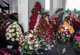 Гробы в тренде: ритуальные услуги стали лидером областной сферы обслуживания