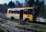 Кому хуже? Никольчане и кичгородчане оспаривают лавры самых бедных жителей Вологодчины