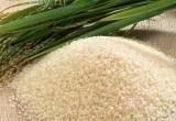 Ах, эти узкие глаза меня погубят! Китайцы продают за границу имитированный рис из пластика?
