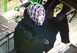 Внимание, розыск! Двух женщин ищет полиция Вологды по подозрению в краже с банковской карты (ФОТО)