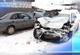 Три трупа на трассе в Вологодской области: сообщаем подробности смертельной аварии (ФОТО, ВИДЕО)