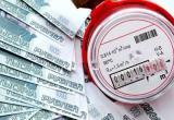 ФАС: россияне в 2 раза переплачивают за услуги ЖКХ