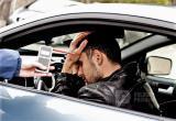 """У любителей """"прибухнуть"""" за рулем могут конфисковать автомобиль: одна из немногих правильных инициатива Госдумы"""