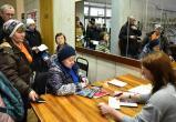 Порядка 1,5 тыс. вологжан уже зарегистрировались на «Лыжню России»