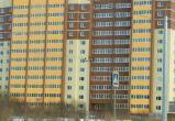 Выгодная акция от ЖК «Белозерский»: трехкомнатные квартиры по 32 тысячи рублей за «квадрат»!