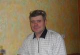 В Вологодской области обнаружили труп пропавшего мужчины