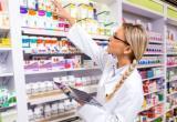 Маркетинговый заговор: аптекам запретят навязывать лекарства