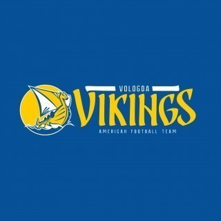 Викинги, клуб американского футбола