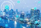 «Ростелеком» покажет «Умный город» на IT-форуме в Вологде