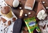 Мороженое из Вологды будет продаваться в Африке: 74 тонны вологодского продукта прошли контроль и сертификацию