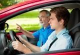 С первой попытки лишь 8% выпускников автошкол Вологды получают водительское удостоверение