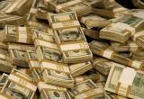 Бизнесмен Сергей Галицкий возглавил список российских миллиардеров с самым большим доходом в 2018 году