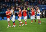 Сегодня Сборная России по футболу стартует в отборе на Евро-2020. Рассмотрим шансы на победу