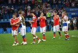 Так считают игроки и их наставники, а каково ваше мнение? Как стартует Сборная России в отборе Евро-2020
