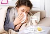 Идем на восток: в федеральном рейтинге простудных заболеваний Вологодчина оказалась между Иркутской областью и Алтайским краем