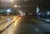 14-летний подросток попал под колеса «Porsche» в Вологде (ФОТО)