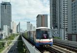 Петербуржец предлагает создать в России частное надземное метро: в списке из 57 городов — Вологда и Череповец