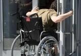Штрафы до 100 тысяч рублей грозят за отказ обслуживать инвалидов или пенсионеров
