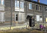 Около двух тысяч вологжан до 2022 года получат новые квартиры