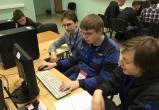 Команда САФУ представит Россию на чемпионате мира по программированию в Португалии