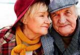 Продолжительность жизни вологжан увеличилась: с 71,3 до 71,4 года