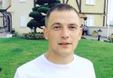 Евгений Филатов из Сокола погиб в Сирии. 28 марта тело десантника доставили на родину