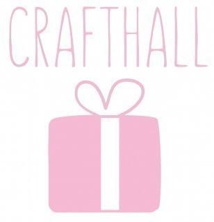 CRAFTHALL, официальные представители в Вологде, стильные подарки