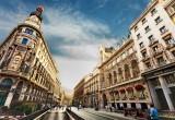 Италия или Испания? Что выбирают российские туристы