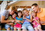 В Госдуме принят закон о новых налоговых льготах для многодетных семей