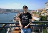Молодой интеллектуал из Великого Устюга Женя Белых получил «бронзу» на Всемирной олимпиаде по программированию