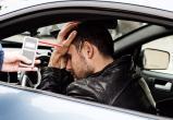 52 пьяных водителя полиция области остановила на дорогах за три минувших дня