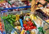 54 процента россиян покупают продукты со скидками