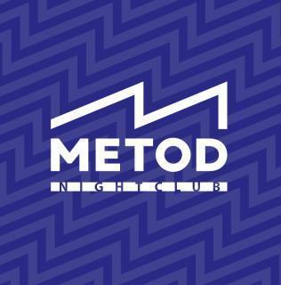 METOD night club