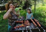 У россиян нет денег, чтобы отправится на майские каникулы