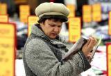 Экономить и еще раз экономить — вот жизненный девиз россиян