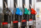 Договорились! Цены на дизель опускаются